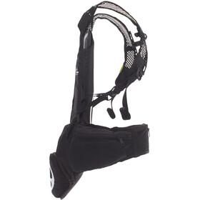 Ergon BP1 Protect Rucksack schwarz